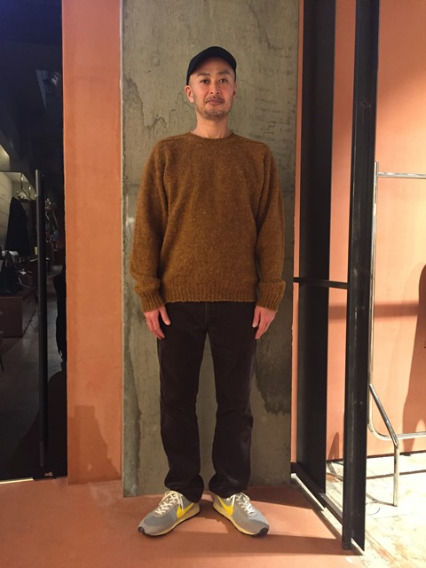 f:id:hynm_takei_ryo:20171219110155j:plain