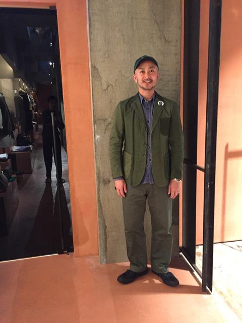 f:id:hynm_takei_ryo:20180129110112j:plain