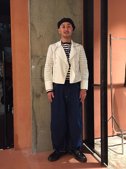f:id:hynm_takei_ryo:20180209195130j:plain