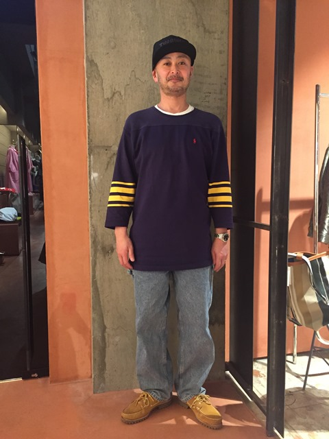 f:id:hynm_takei_ryo:20180320171619j:plain