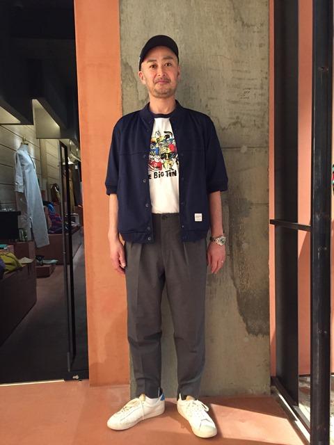 f:id:hynm_takei_ryo:20180512112356j:plain