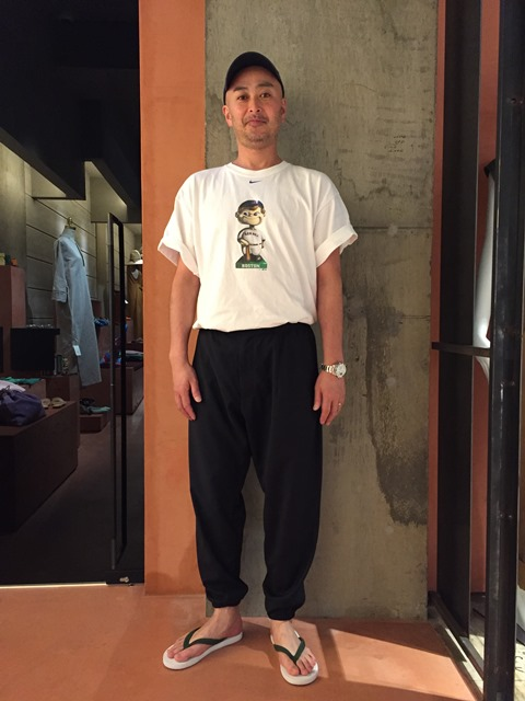 f:id:hynm_takei_ryo:20180522144837j:plain