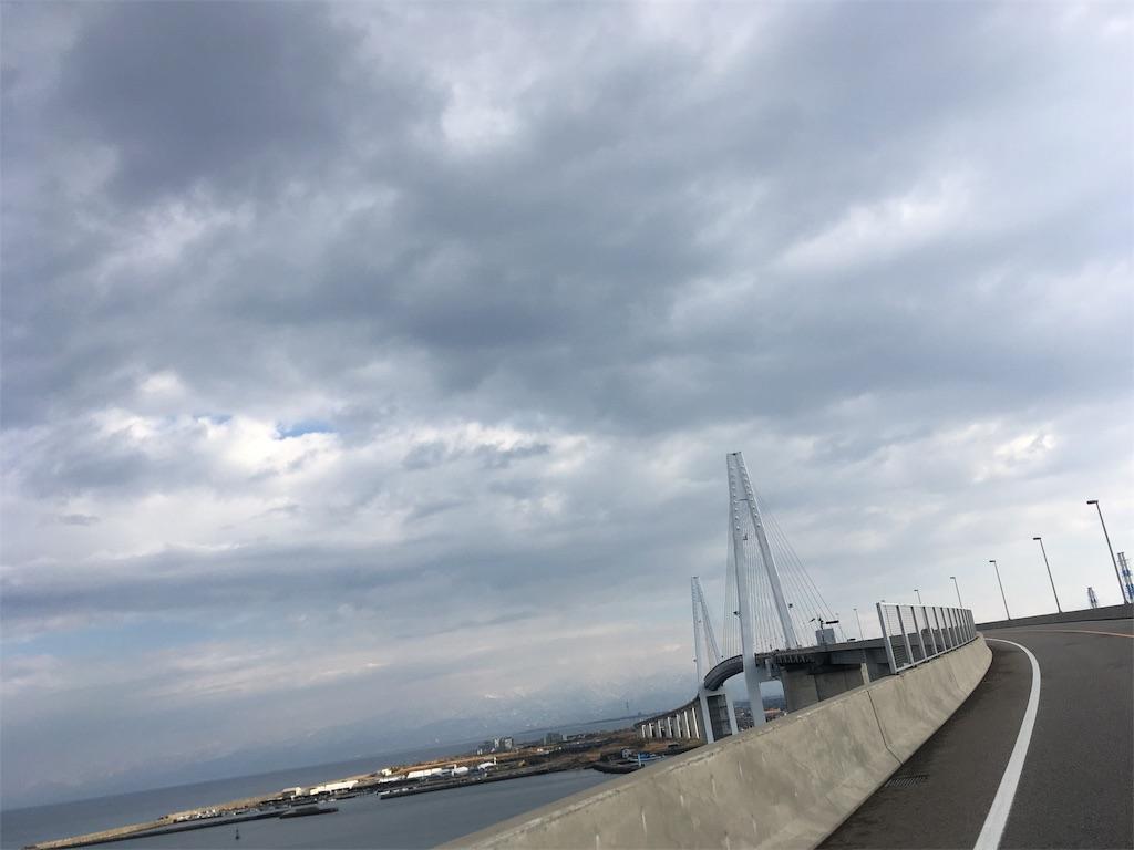 f:id:hynm_takeuchi:20161220213439j:image