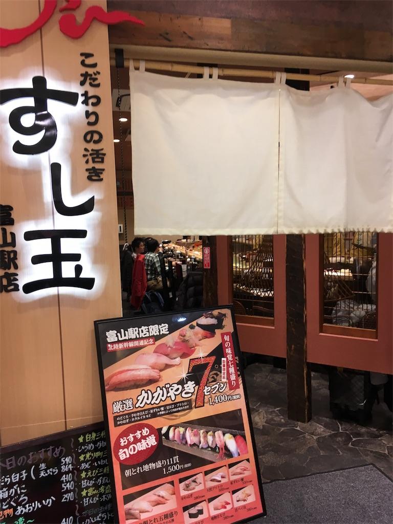 f:id:hynm_takeuchi:20161220213819j:image