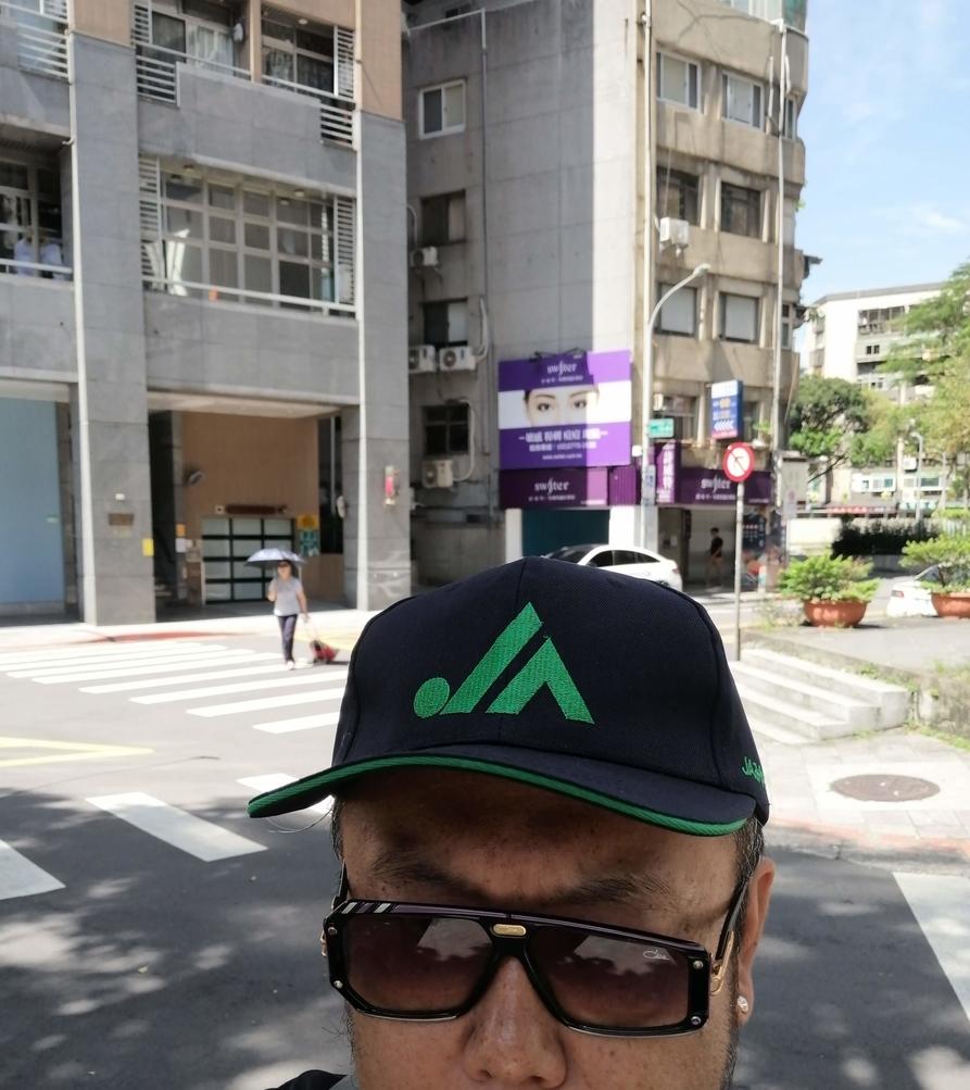 f:id:hynm_takeuchi:20190625153131p:plain