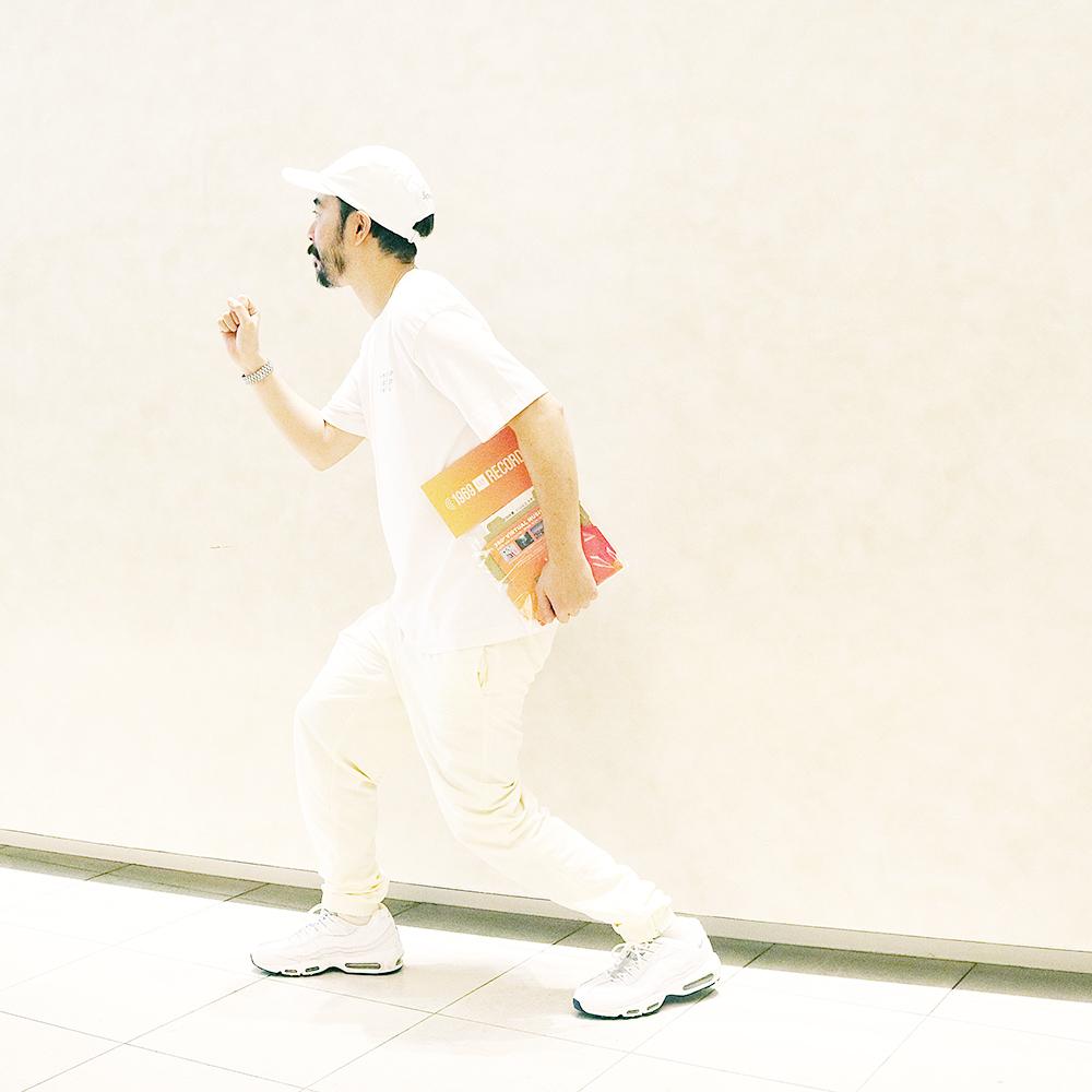 f:id:hynm_yoshitaro:20160711083733j:plain