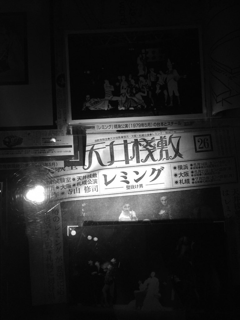f:id:hynm_yoshitaro:20161102134036j:plain