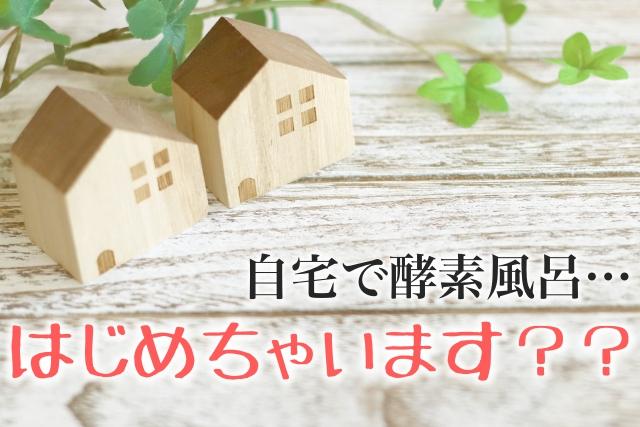 f:id:hyogohanabi:20181229225221j:plain