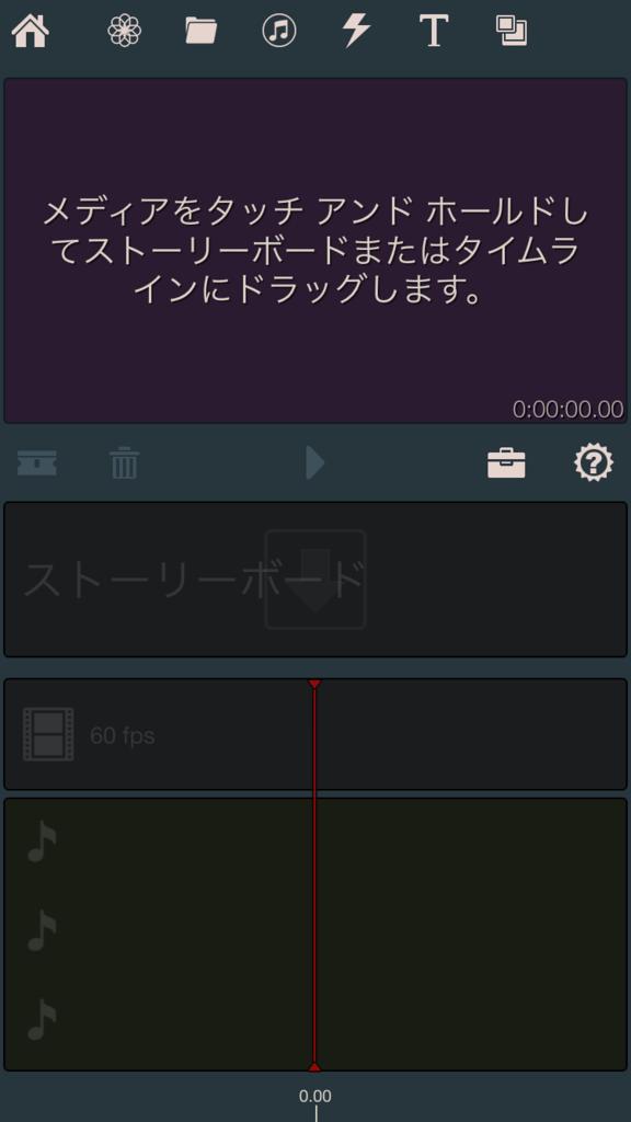 f:id:hyogokurumi:20160214012250p:plain:w150