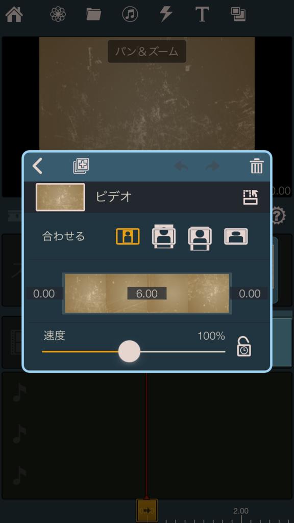 f:id:hyogokurumi:20160214012258p:plain:w150