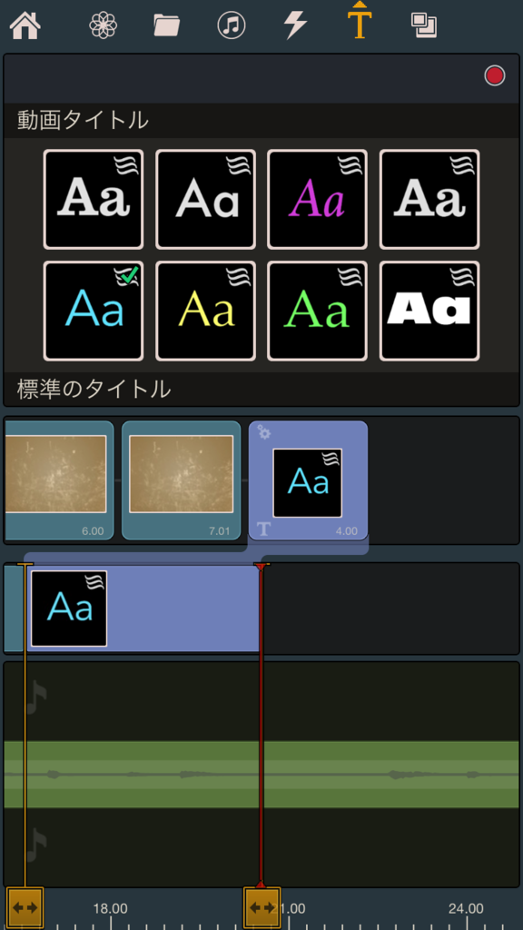 f:id:hyogokurumi:20160214012306p:plain:w150