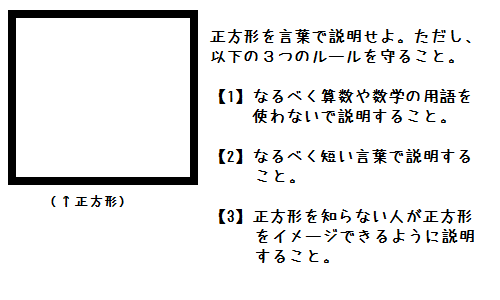 f:id:hyogokurumi:20160329180743p:plain