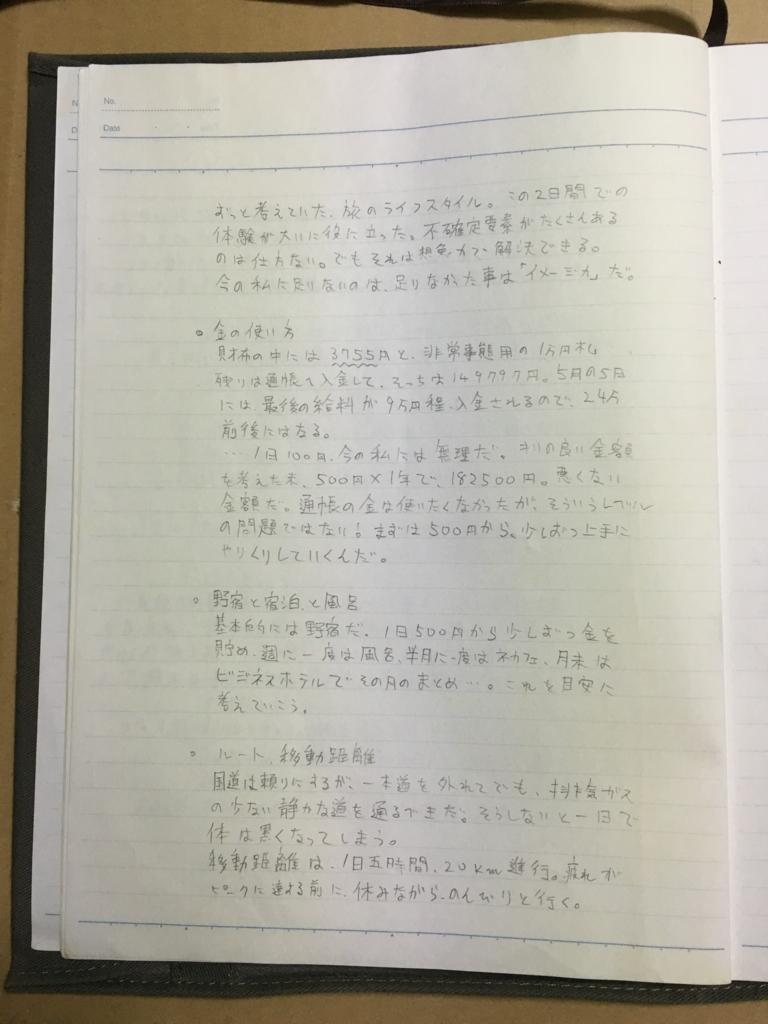 f:id:hyogokurumi:20160505224418j:plain:w100