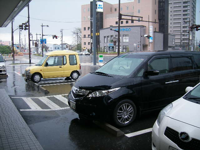 f:id:hyogokurumi:20160524210313j:plain:w100