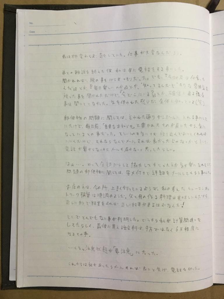 f:id:hyogokurumi:20160524210641j:plain:w100