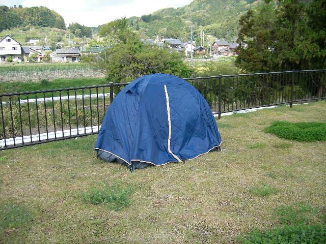 f:id:hyogokurumi:20160526213530j:plain:w100