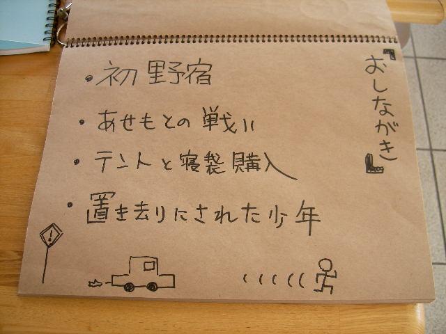 f:id:hyogokurumi:20160526213543j:plain:w100