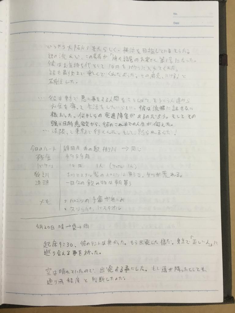 f:id:hyogokurumi:20160609095522j:plain:w100