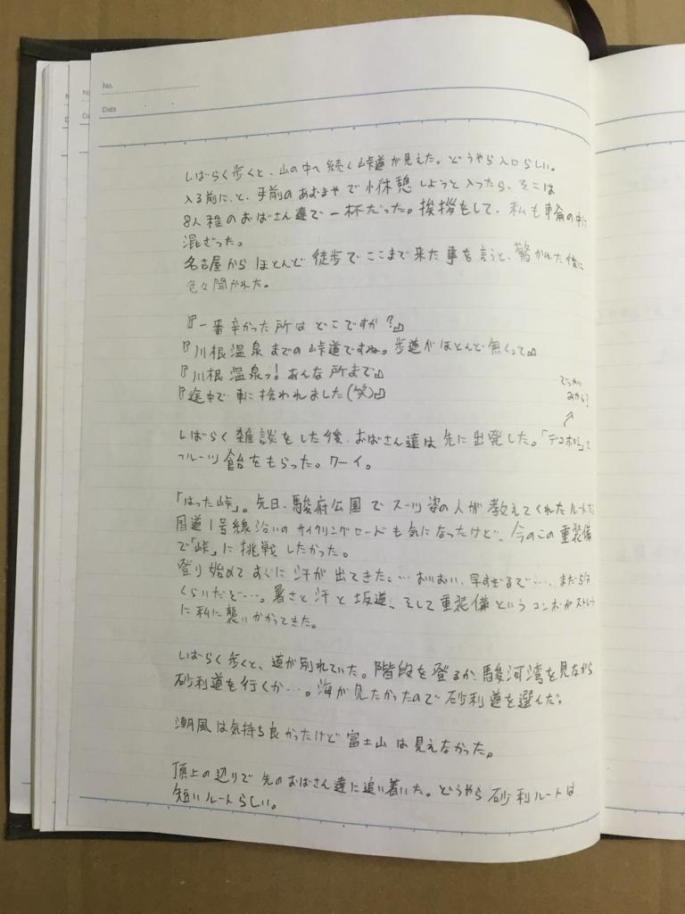 f:id:hyogokurumi:20160614120220j:plain:w100
