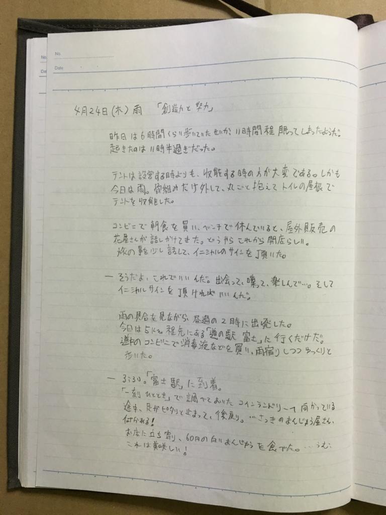 f:id:hyogokurumi:20160616194448j:plain:w100