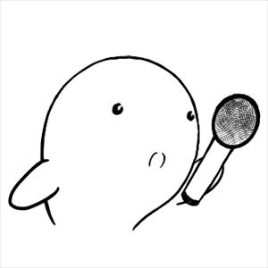f:id:hyogokurumi:20160621215110j:plain:w100:left