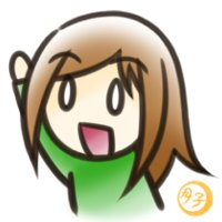 f:id:hyogokurumi:20160621230312j:plain:w100:left