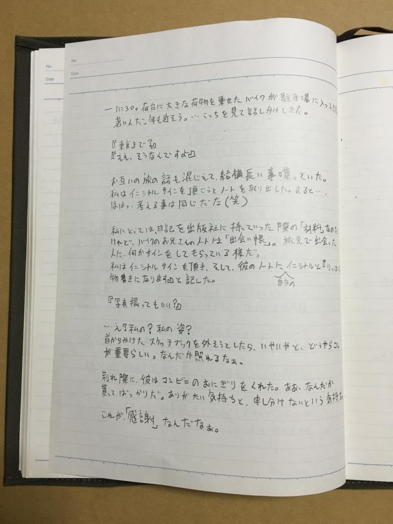 f:id:hyogokurumi:20160622191833j:plain:w100