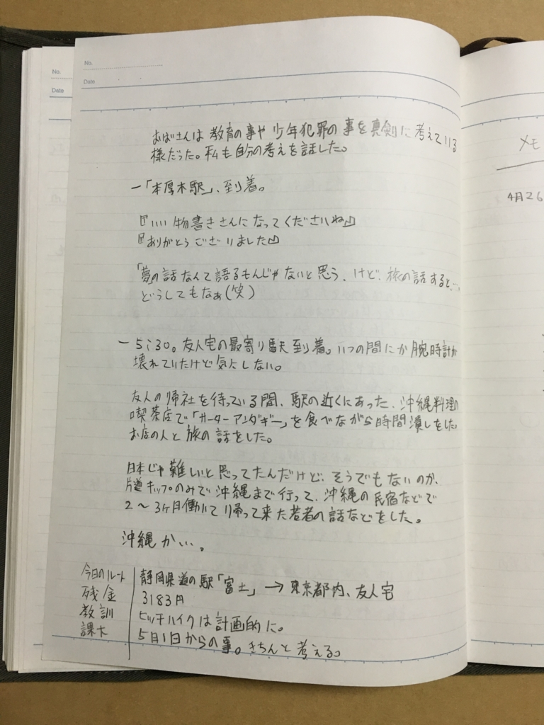 f:id:hyogokurumi:20160622192001j:plain:w100