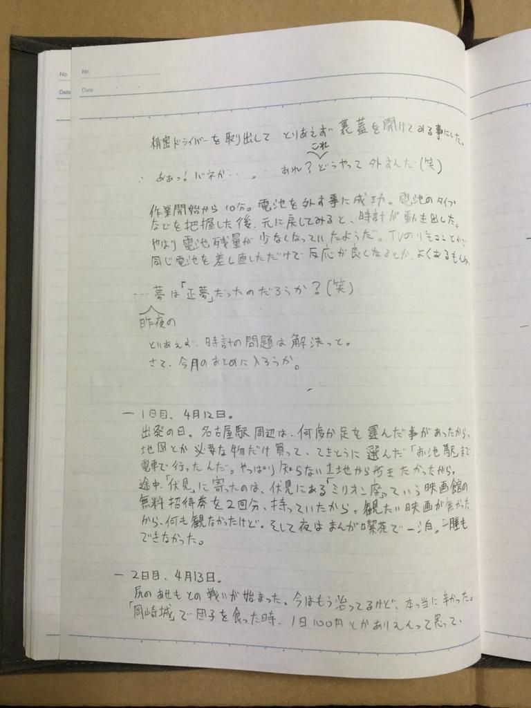 f:id:hyogokurumi:20160626204632j:plain:w100