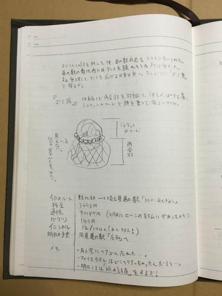 f:id:hyogokurumi:20160630233310j:plain:w100