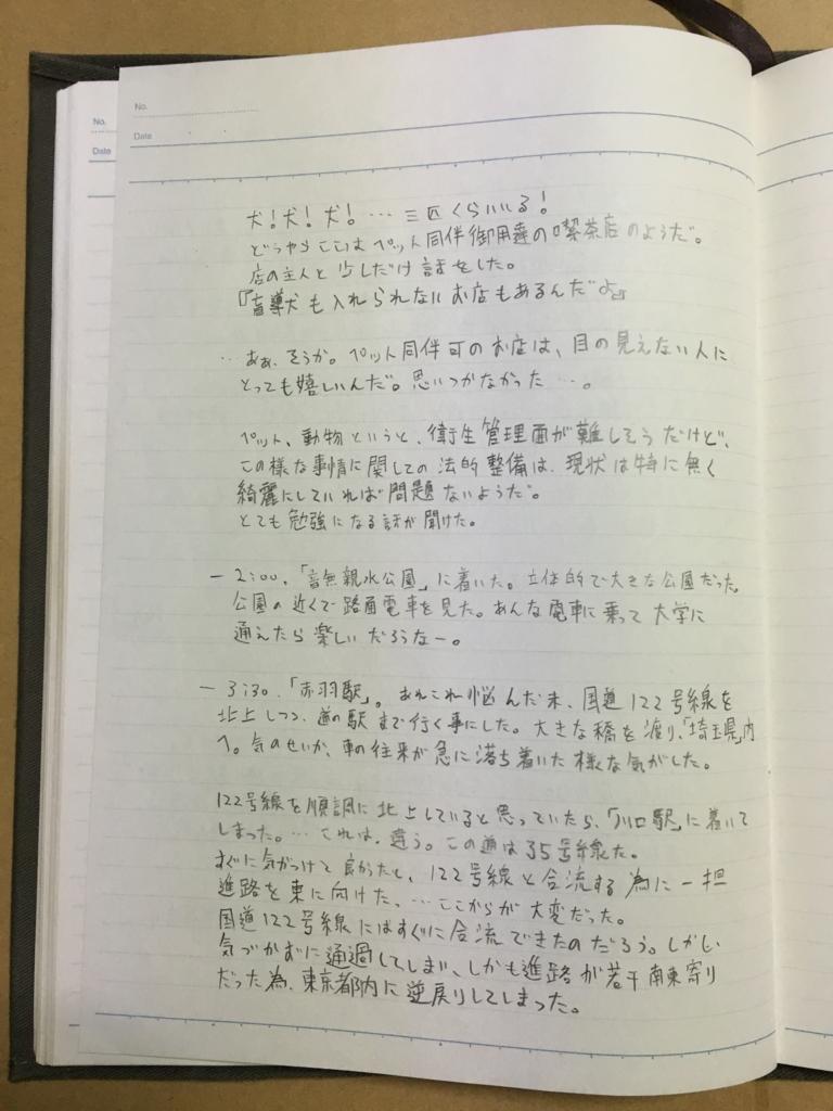 f:id:hyogokurumi:20160630233350j:plain:w100