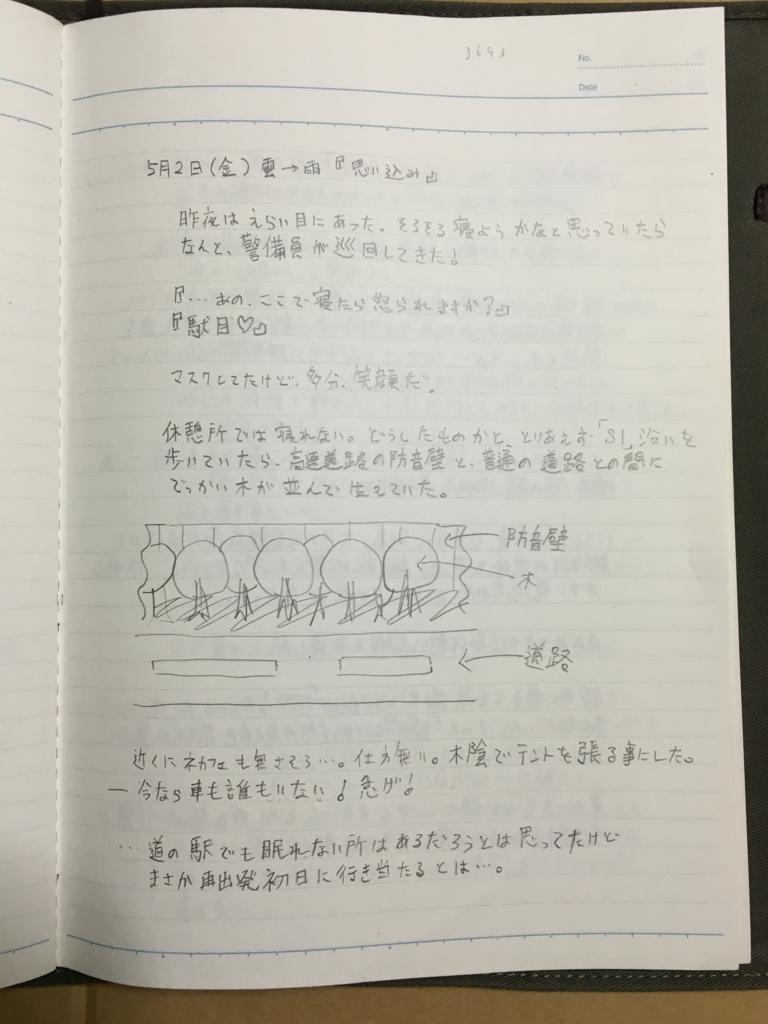f:id:hyogokurumi:20160708000025j:plain:w100