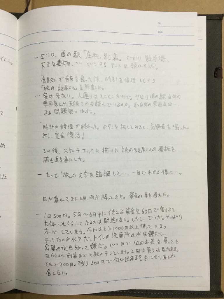 f:id:hyogokurumi:20160708000113j:plain:w100
