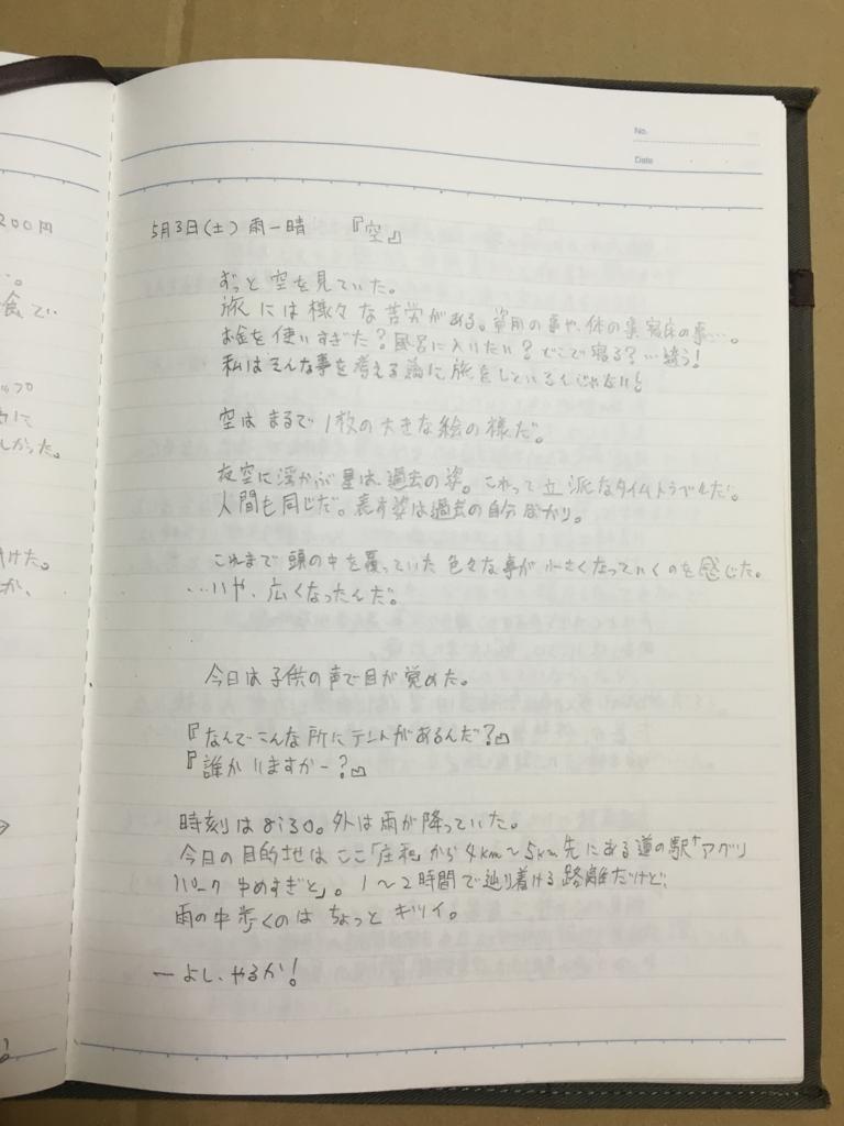 f:id:hyogokurumi:20160709165324j:plain:w100