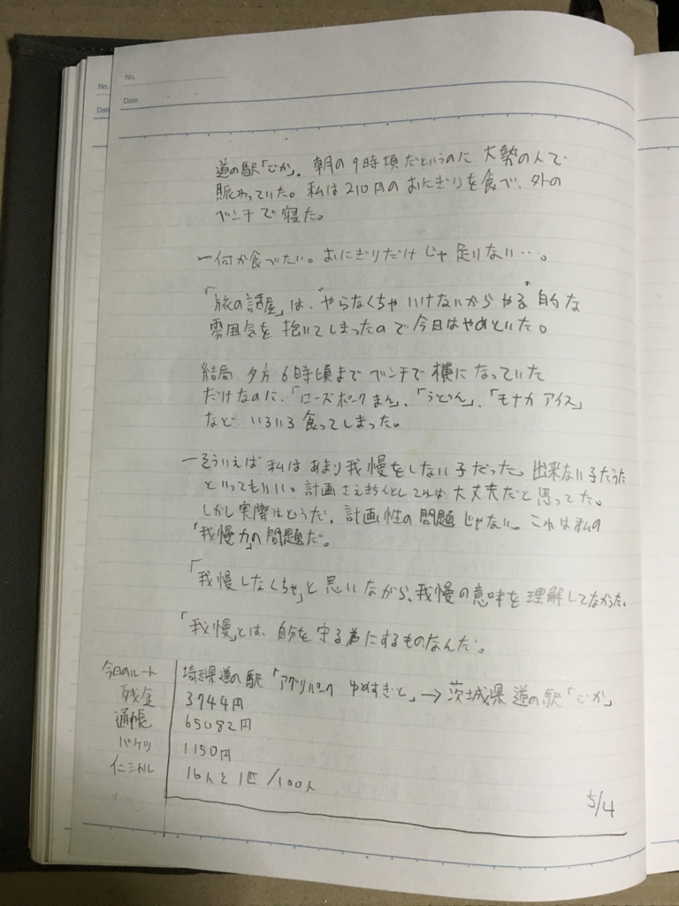 f:id:hyogokurumi:20160805195059j:plain:w100