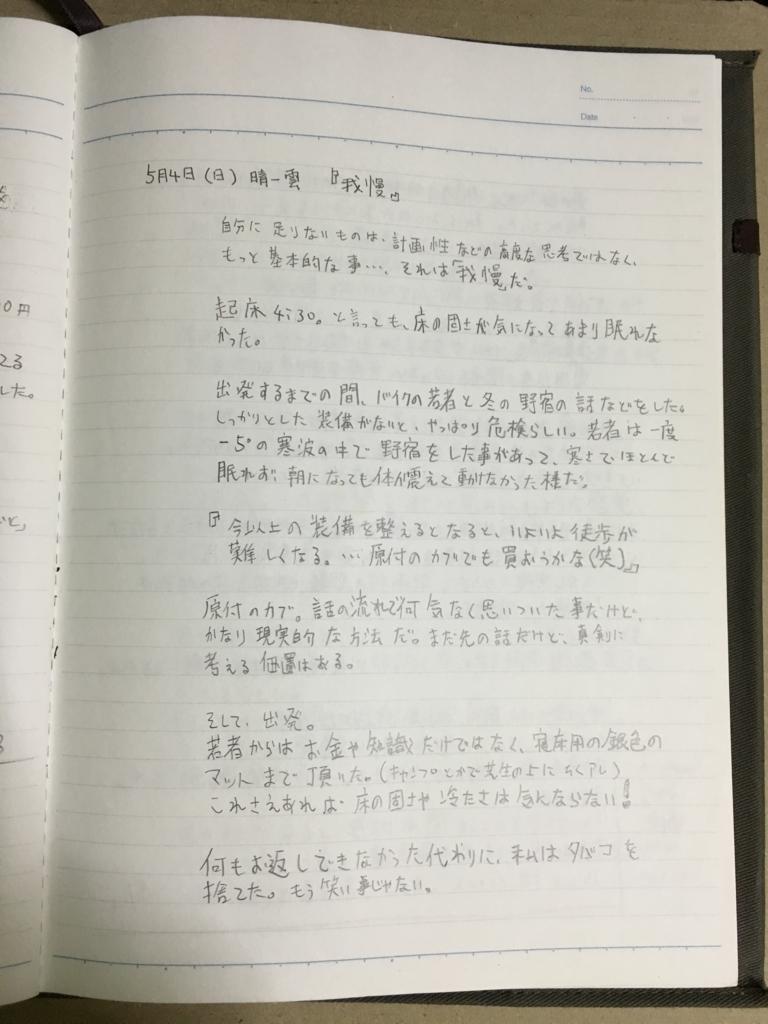 f:id:hyogokurumi:20160805195119j:plain:w100