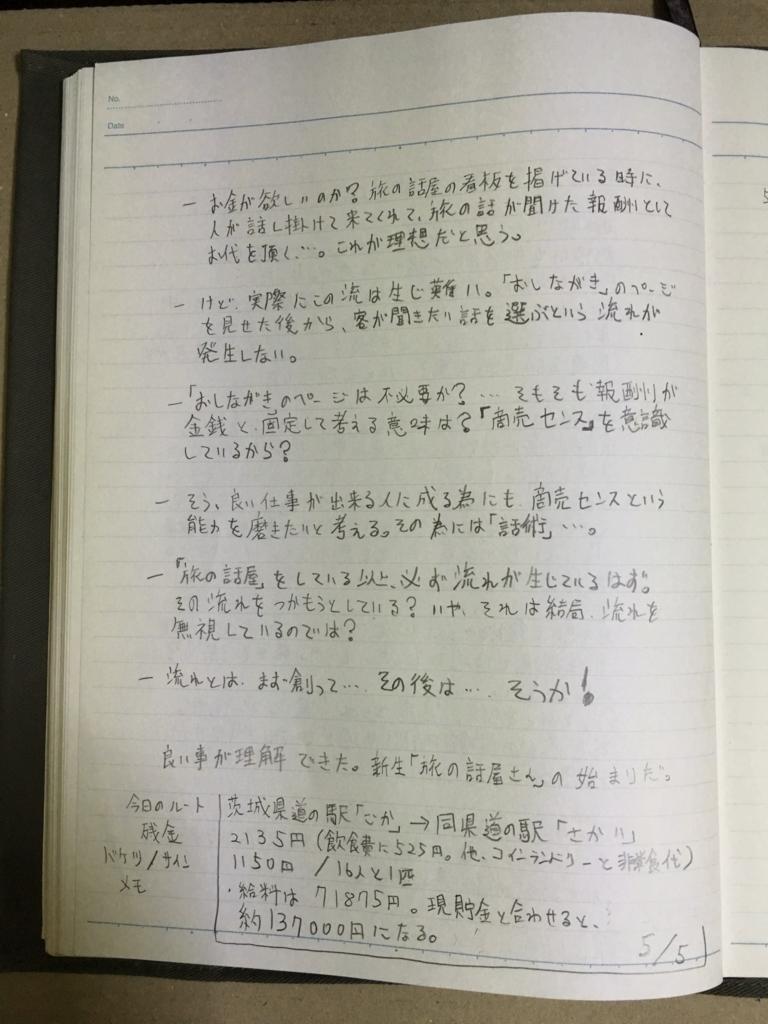 f:id:hyogokurumi:20160806103707j:plain:w100