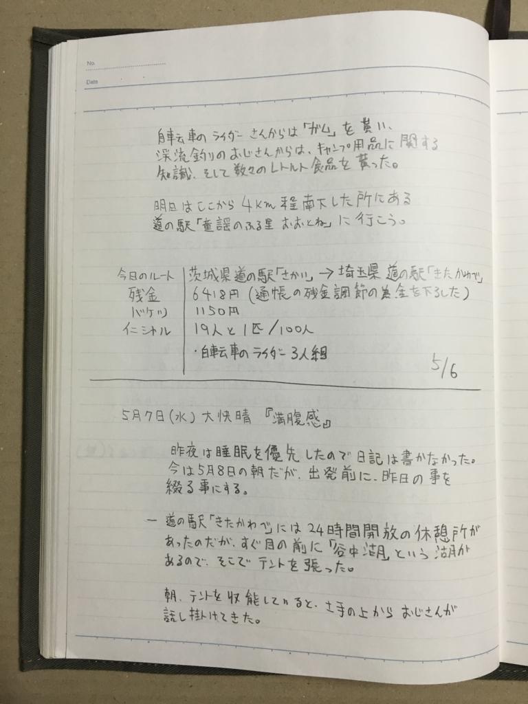 f:id:hyogokurumi:20160807211007j:plain:w100
