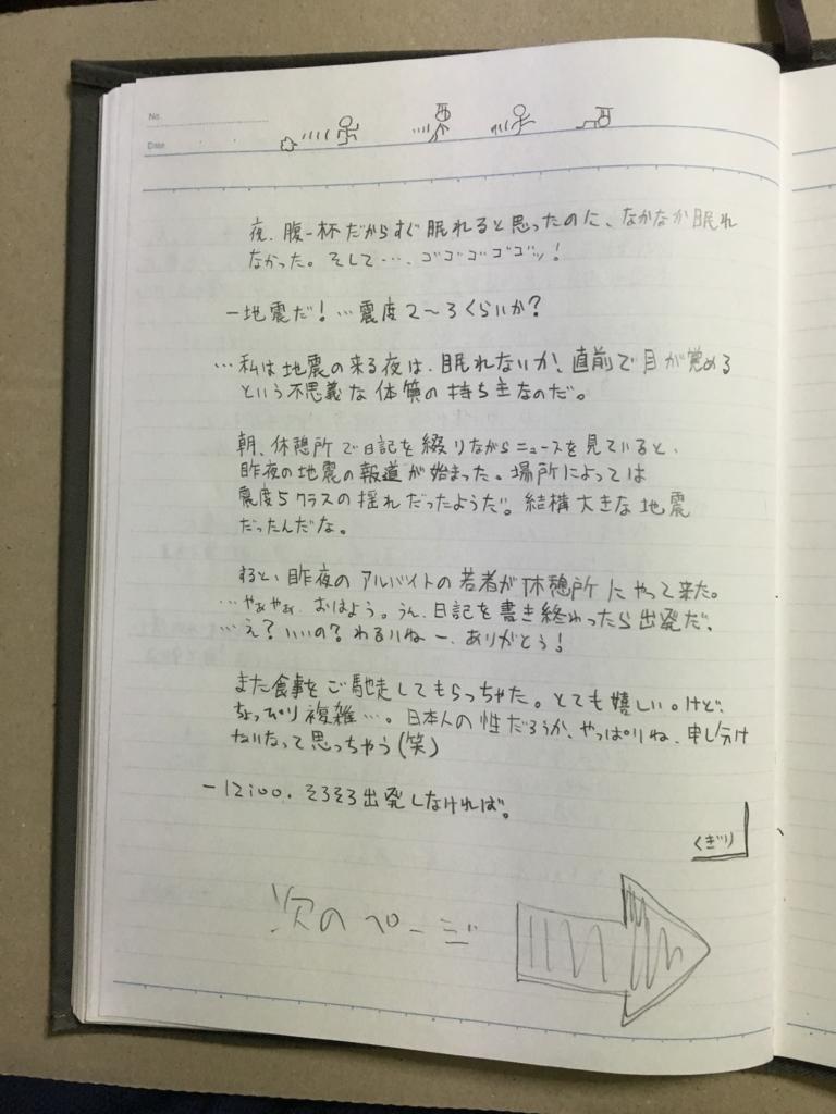 f:id:hyogokurumi:20160808235112j:plain:w100