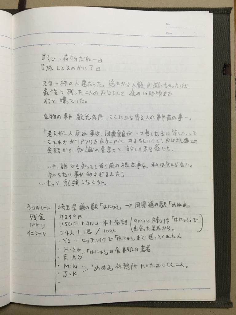 f:id:hyogokurumi:20160808235220j:plain:w100