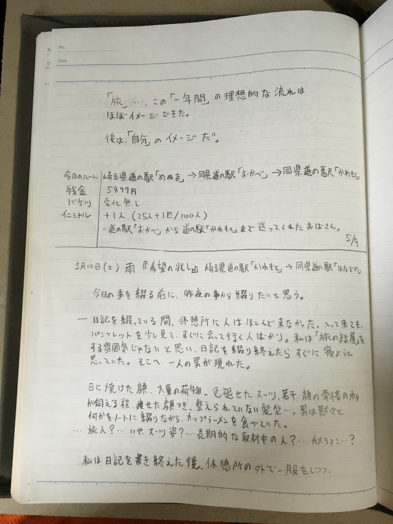 f:id:hyogokurumi:20160809152926j:plain:w100