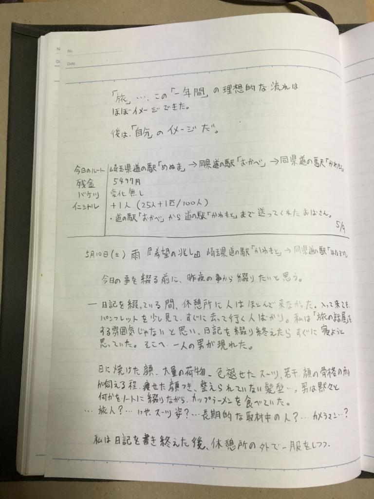 f:id:hyogokurumi:20160810181957j:plain:w100