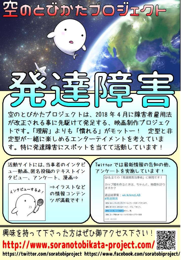 f:id:hyogokurumi:20160817021630p:plain:w300