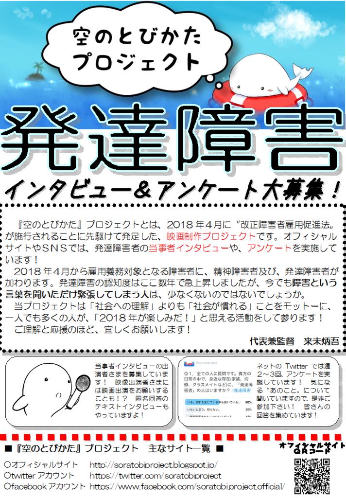 f:id:hyogokurumi:20160817025234p:plain:w300