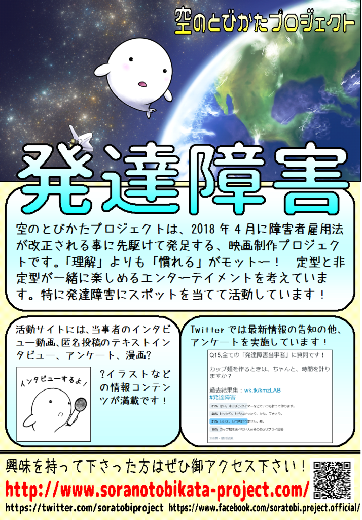 f:id:hyogokurumi:20160817025248p:plain:w300