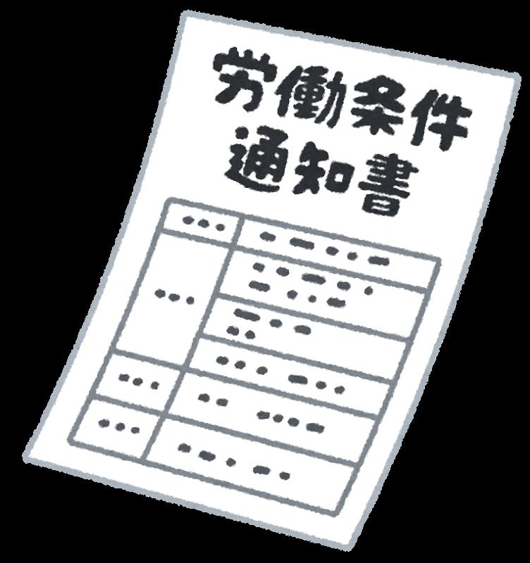f:id:hyogokurumi:20161025031812p:plain:w300