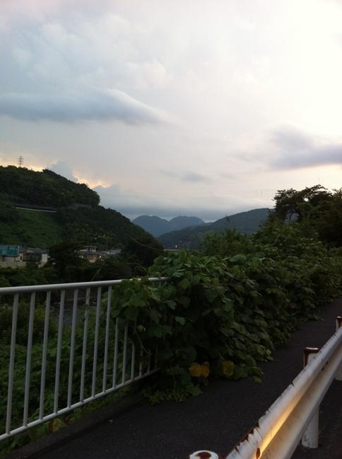 f:id:hyogokurumi:20170212140500j:plain