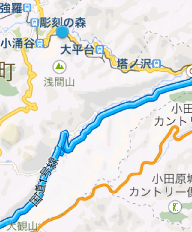 f:id:hyogokurumi:20170212141007p:plain