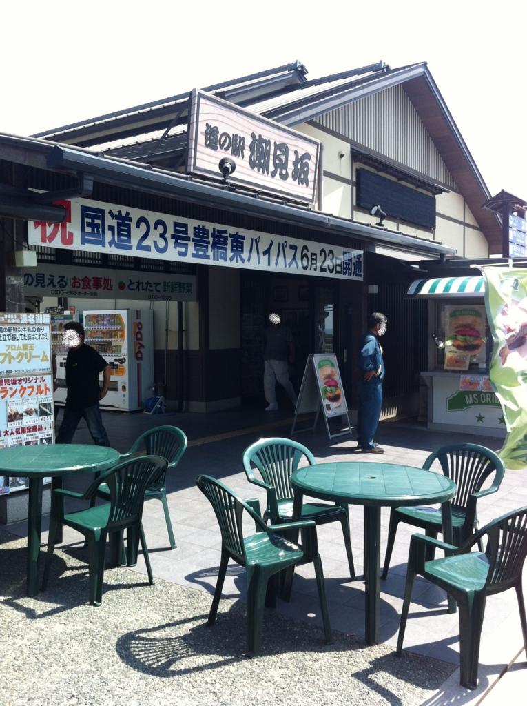 f:id:hyogokurumi:20170227225120j:plain