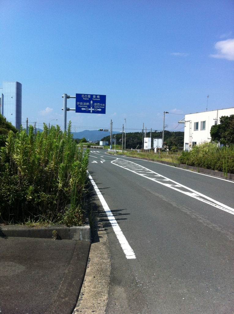 f:id:hyogokurumi:20170305100758j:plain